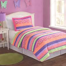 Butterfly Bedding Twin by Pink And Orange Bedding For The Bedroom