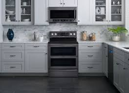 kitchen ideas with stainless steel appliances best 25 slate appliances ideas on black stainless