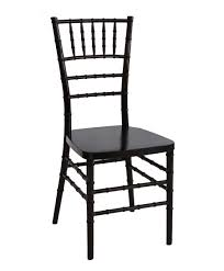 black chiavari chairs cheap resin black chiavari chairs houston resin chivari