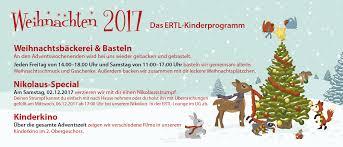 K He Einkaufen Ertl Shopping U2013 Ertl Shopping Bamberg Hallstadt