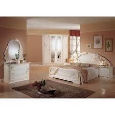 chambre à coucher complète chambre à coucher complète chambre coucher adulte compl te stanley