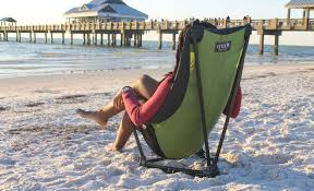 thanksgiving food projects for kids world u0027s best hammocks u0026 accessories eno eagles nest outfitters
