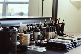 makeup classes rochester ny makeup artistry home