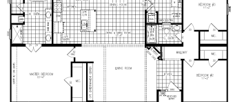 Oak Creek Homes Floor Plans New Olympian 6356 Oak Creek Homes Oak Creek Homes Floor Plans