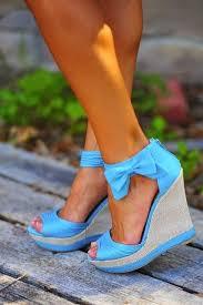 light blue womens dress shoes 35 best designer ladies fashion clothing buy ladies shoes women