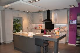 cuisine ixina namur magasin de cuisine chambre bebe ikea leksvik cuisine haut