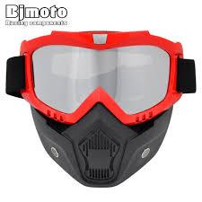 cheap motocross helmet online get cheap motocross helmet mask aliexpress com alibaba group