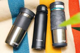 the best travel mug wirecutter reviews a new york times company