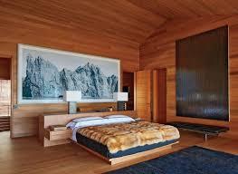 deco chambre montagne peinture chambre montagne gawwal com