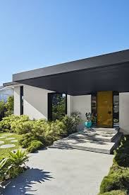 exterior paint visualizer paint my house online how to choose exterior colors curb appeal