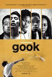 2017 imdb
