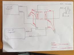 28 wiring diagram clarke motor 123wiringdiagrams