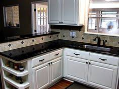 uba tuba granite with white cabinets seriously where did this pic come from this is gonna be almost
