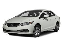 used honda cars nj 11 certified pre owned hondas in plainfield nj honda