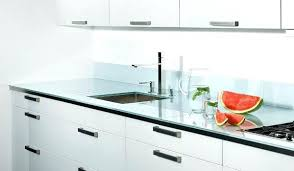 table travail cuisine plan de travail cuisine plan travail en plan de travail cuisine bois
