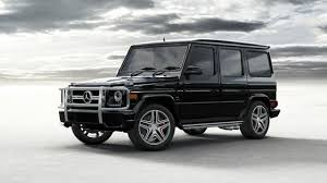 mercedes benz g class 2017 2017 mercedes benz g class amg g63 hd car pictures wallpapers