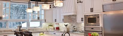canadian kitchen cabinets columbia cabinets