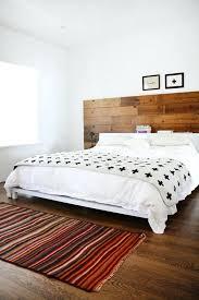 Modern Minimalist Bedroom Design Minimal Bedroom Bed Designs Grey And White Bedroom Minimalist