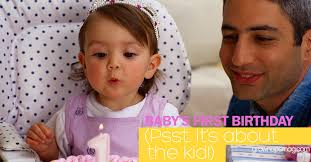 baby s birthday baby s birthday psst it s about the kid grown ups magazine