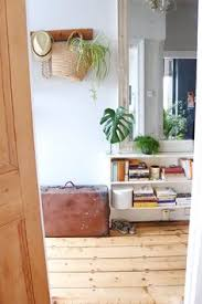 Urban Jungle Living And Styling by Pin By Suus On Interior Pinterest Interiors