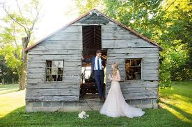 barn weddings forget jars this leesburg celebration is the future of barn
