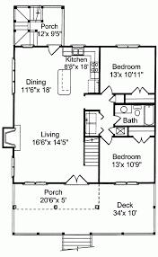 Home Design Carolinian I Bungalow by Fabulous Open Concept Floor Plans Brilliant Simple Bungalow Home
