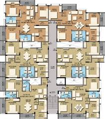 the inspira floor plan inspira premier krishna in jp nagar phase 7 bangalore price