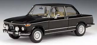 bmw 1974 models 1974 bmw 2002 tii l diecast model legacy motors