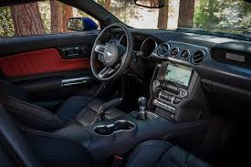 cheap ford mustang uk 2015 ford mustang ecoboost review