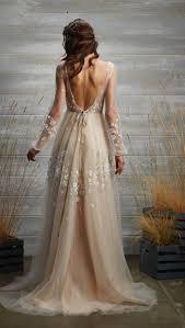 beige wedding dress tara wedding dress inspiration wedding dress dress ideas