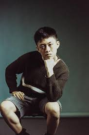 Rich Chigga When The East Is In The House Clash Meets Rich Chigga Features