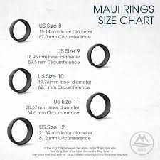 men ring sizes 40 best of wedding ring size chart wedding idea