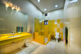 bathroom designed by pakistan u0027s leading architectural design firm