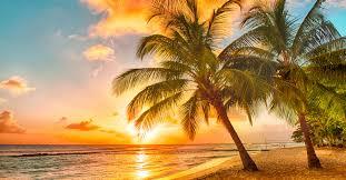 5 great last minute summer vacation spots