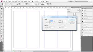 magazine layout size advanced graphic design layout stefan barretto page 3
