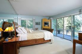 Modern Home Design Bedroom Mid Century Modern Master Bedroom Contemporary Mid Century Modern
