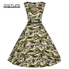 online get cheap camo dresses with green aliexpress com alibaba