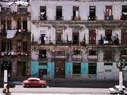 Colorado can us citizens travel to cuba images Viahero how to get a cuban tourist card or visa jpg