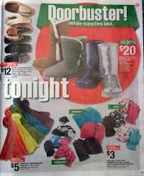 target black friday offers kids target black friday u2013 november 24th ad preview pics 11 24