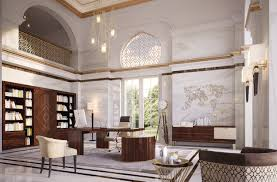 Capital Furniture Company Jackson Ms Bjyohocom - Furniture jackson ms