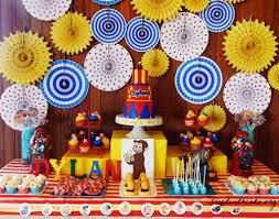 happy birthday photo editing online happy birthday photos all