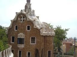 bizarre buildings around the globe fwd life the premium