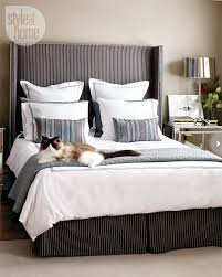 Best Cape Cod Decor Images On Pinterest Capes Cape Cod And - Cape cod bedroom ideas