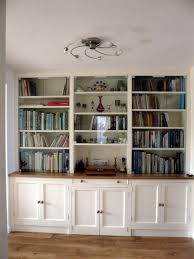 Bookcases With Doors Uk Optional Extras