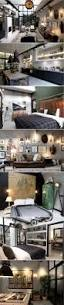 Design My Garage Top 25 Best Garage Loft Ideas On Pinterest Garage Loft