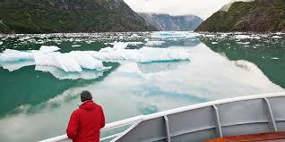 Alaska where to travel in november images Alaskan cruise deals november 2017 best travel deals jpg