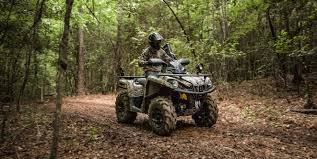 outlander atv 2018 models for sale can am can am