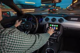 ford cars and trucks ford goes 100 percent sync 3 in 2017 cars trucks suvs extremetech