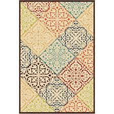 Cheap Area Rugs Nyc by Furniture Closeout Area Rugs Tommy Bahama Area Rugs Cheap Rugs