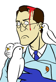 a while back i said i u0027d make you guys some tf2 related coloring